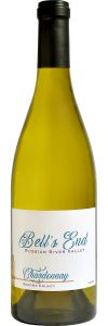 Bell's End Russian River Valley Chardonnay