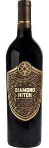 Diamond Hitch Cabernet Sauvignon