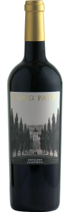 Long Path Red Blend