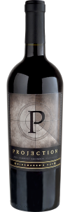 Projection Cabernet Sauvignon