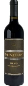 Thread Count Red Wine