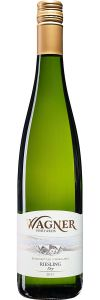 Wagner Riesling Dry