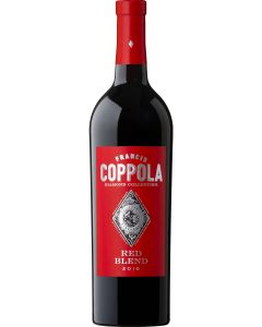Francis Coppola Diamond Collection Red Blend