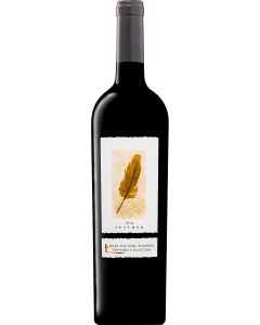 Feather Cabernet Sauvignon