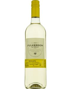 Fulkerson Moscato