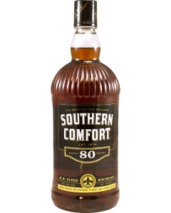Southern Comfort 80 Proof