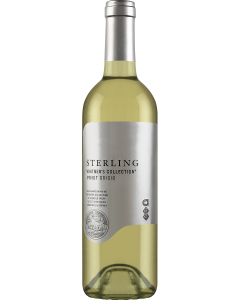 Sterling Vintner's Collection Pinot Grigio