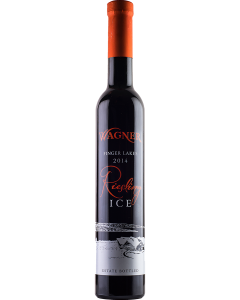Wagner Riesling Ice