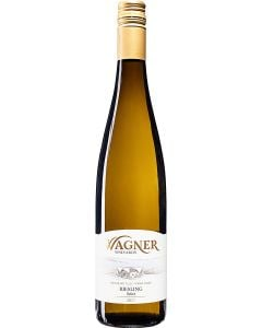 Wagner Riesling Select