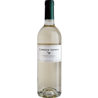 Curran Creek Pinot Grigio
