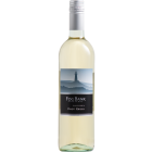 Fog Bank Vineyards Pinot Grigio