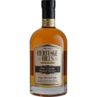 Heritage HIlls Honey Flavored Bourbon Whiskey