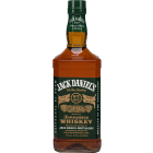 Jack Daniel's Green Label Tennessee Whiskey