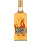 Sauza Tequila Gold
