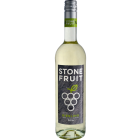 Stone Fruit Riesling