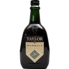 Taylor New York Marsala