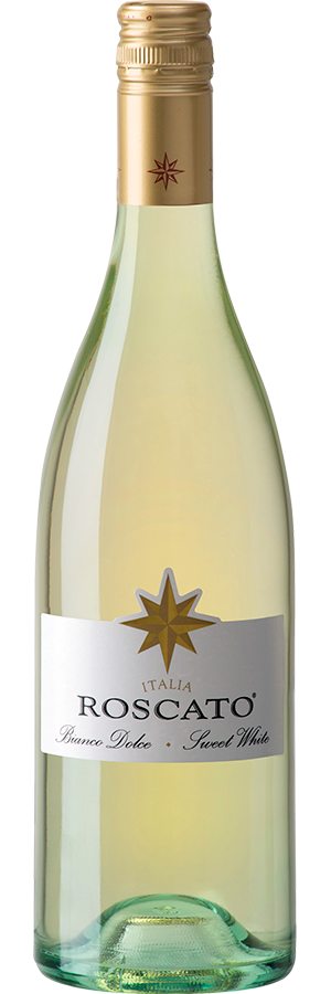 Moscato wine from olive garden new olive garden dishes inspired by italy blisstree roscato for Castello del poggio moscato olive garden